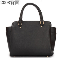 New 2014 women bags handbags Famous Brands handbags women Messenger Bag PU leather bags shoulder bag 2008#