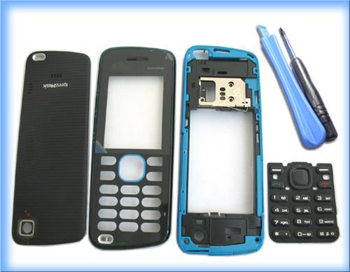 Мобильные телефоны, фотокамеры, видеокамеры и другие техники
