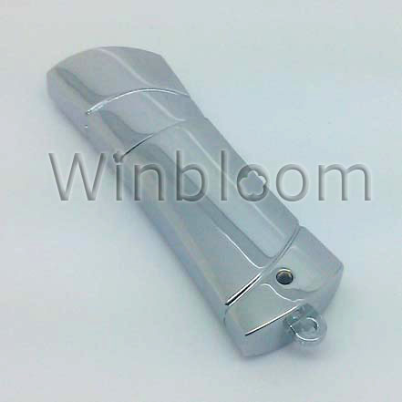 Scabbard Shape USB Flash Drive 2GB 4GB 8GB 16GB 32GB Real Capacity Thumb Drive DHL HKPAM Simple Shipping Solution For Mix Order(China (Mainland))