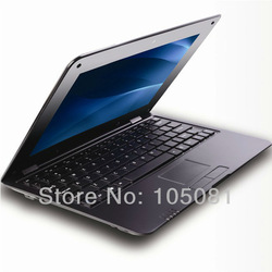 "Cheapest 10"" Mini student Netbook computer Windows CE 7.0 VIA8850 1.5GHz 1GB DDR3 4GB wifi Webcamera laptop Free shipping(China (Mainland))"