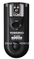 Fee shipping-YONGNUO Single Transceiver of RF-603 Flash Trigger for Canon Flash
