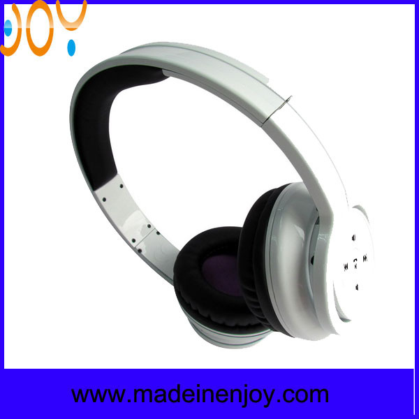 computer bluetooth headset microphone for online chatting and music---Free Shipping(China (Mainland))