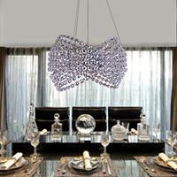 2014 New Free shipping Stylish Pendant Light with 3 Lights