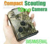 ltl acorn 5210MM 940nm 12MP MMS GSM infrared hunting Trail camera scouting wildview game Ltl-5210MM