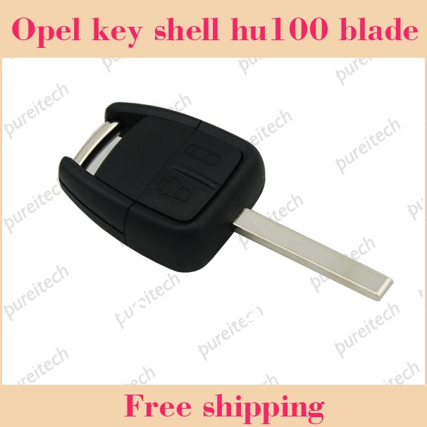 Охранная система Purei opel astra vauxhall 2 hu100 itap 143 2 редуктор давления