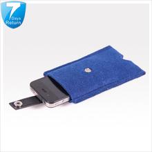 popular iphone 3gs accessories