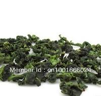 500g Tie Guan Yin tea,Fragrance Oolong,Wu-Long, Free Shipping