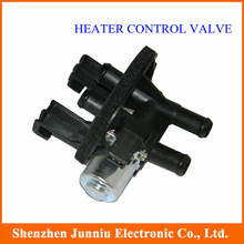CAR HEATER CONTROL VALVE for Ford Fiesta/ KA/ Puma Free Shipping(China (Mainland))