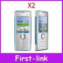 wholesale nokia mobile phone