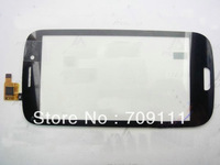 B92M B92 Original New Touch Screen Panel Digitizer/Replacement for Star B92M Free shipping