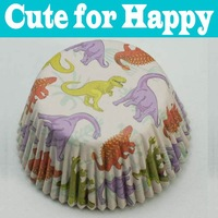 Free Shipping 2000 Pcs cupcake liner baking cups for cupcake decoration on promotion with FDA LFGB EC standard B006 D