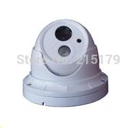 1.3Megapixel high-definition network IR camera indoor  IR Cut Onvif 3.6mm Lens IR20m 720P IP camera  1280*960
