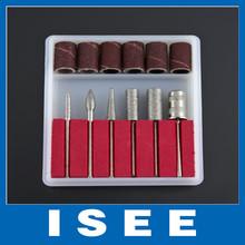cheap electric nail drill machine