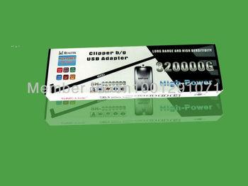 Free Shipping HX801 RJ45 Mini free driver Wireless Bridge For Dreambox Xbox PS3 PC Camera TV ,Wifi Adapter  Retail Box