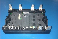 SPM22020,Daikin,Air conditioner inverter module,2P,3P
