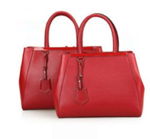2014 fashion women bag vintage red genuine leather cowhide handbag Tote Shoulder Messenger Bags,Excellent Style!Q0282