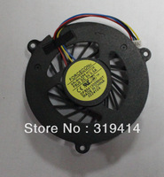 Genuine New For ASUS M50 M50V M50SV M50SA G50V G50 G50VT CPU Cooling FAN