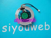 NEW Lapopt CPU Cooling Fan for FUJITSU LifeBook LH530 Series Laptop
