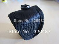 Fingertip Pulse Oximeter Case Pounch Bag