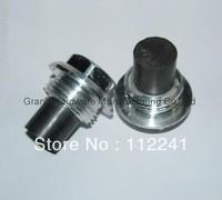 M27x2 Magnetic drain plugs