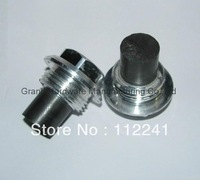 M27x2 Magnetic drain plugs