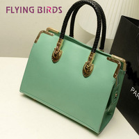 2014 women pu leather handbag restore messenger bags new Shoulder Bag handbags  Elegant  YY1114