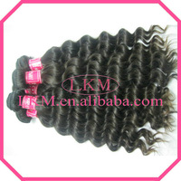 """Best selling peruvian virgin remy hair Curly 4pcs lot 95-100g/pcs (12""""-30"""") DHL Free Shipping soft and Natural Hair Extension"""