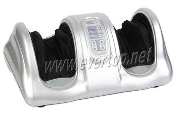 2013 hot sale electronic health care massager  Foot Massager/Massager
