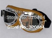 X 400 & ,  100%UVA/UVB , ANSI z87.1 strandard,
