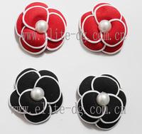 2013 fashion design shoe clips for shoe decoration  3pairs per lot wholesale