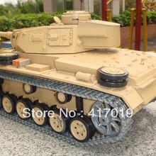 wholesale tank toy
