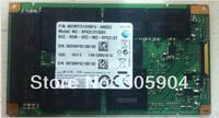 Original RAID0 512GB LIF SSD For Sony vaio S13 S13P S15 S1511 SVS13 SVS15  SVZ13 Series MZRPC512HAFU-000SO MZ-RPC5120/0SO