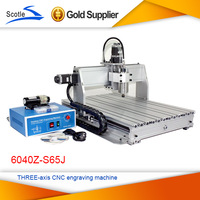 Ship from Uk New 220V CNC 6040,CNC6040, cnc router 6040, cnc 6040, cnc 6040T CNC6040 Router Engraver duty-free