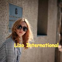 Free shipping Super  Duper Strength sunglasses famous women  brand designer sunglasses