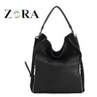 New Arrial ladies handbag good quality handbag Super stare style shoulder bag YW135 Free Shipping