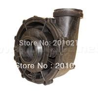 LX LP200 Whole Pump Wet End part,including pump body,pump cover,impeller,seal