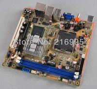 IPILP-AR Motherboard Locktite-GL8E Intel 945G For HP Mini-ITX LGA 775 Socket 775 100% tested!