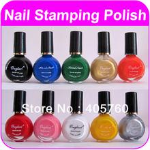 wholesale nail polish 10
