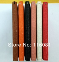 High Quality FOR IPAD Mini Case With Inner Card Slot Leather Case For iPad Mini Free SHIPPING