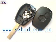 wholesale fob key