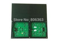 SMD P4 indoor full color LED module 256mm*128mm 1/16 scanning 64dots*32dots high brightness