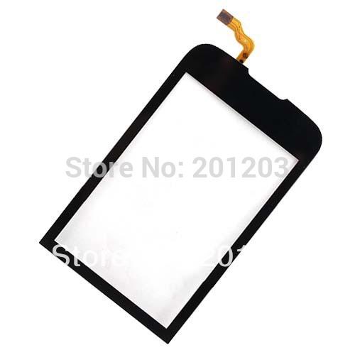 Free shipping For Huawei u8230 Touch Screen digitizer(China (Mainland))