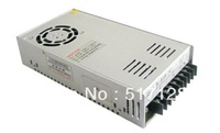 LS-350-48 350W 48V 7.3A single output switching power supply