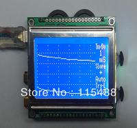 DSO150 Digital Scope Oscilliscope KIts AVR Core