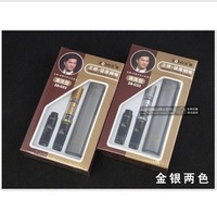 Wholesale 10 recycling of double filter tip of cigarette free shipping