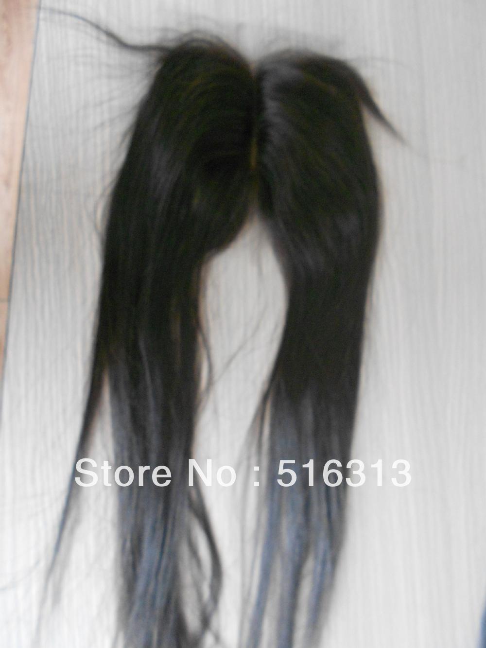 Wigs + Consumer Reports 120