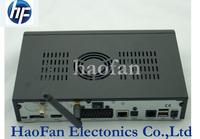 Satellite Receiver Sunray 800se DM800se Wifi 300mbps WLAN Inside DM800hd se Wifi BCM4505 Tuner 400Mhz Processor Free Shipping
