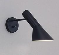 Free Shipping All The World Discount Modern Louis Poulsen Creative AJ Wall lamp Modern Sconce 1 Light