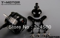 Discount Radio Remote Control Tiger AS2814 KV1000 High Efficiency Brushless Motors Kit For Sale RC Airplane Part Accessory Plane