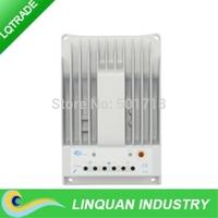 Hot sale! 12V/24V 10A MPPT Tracer Solar Charger Controller Regulator